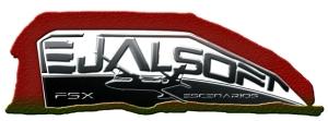 tejal_nuevo logo3